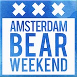 Amsterdam Bear Weekend